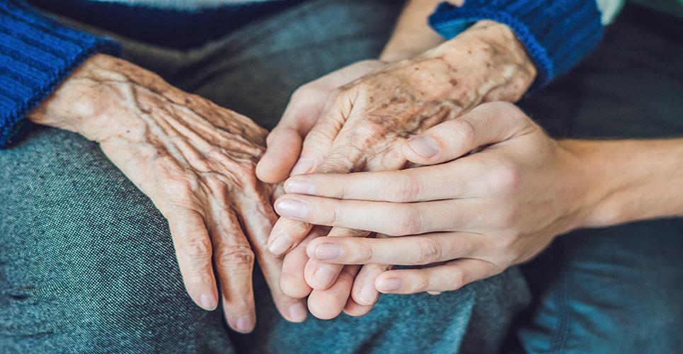 Targeted drug treatment for Alzheimer's disease