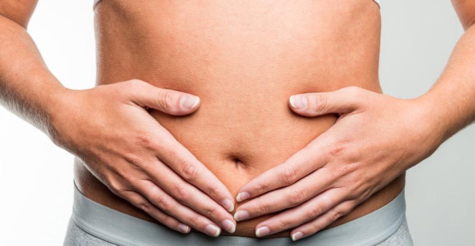 Crohn's disease: are cytokines leading the way?