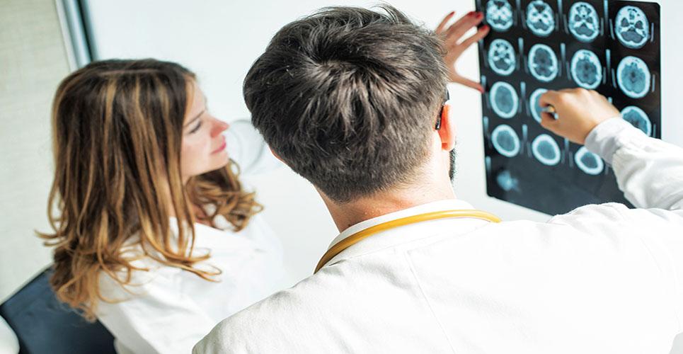 Strategies for treating Parkinson's disease