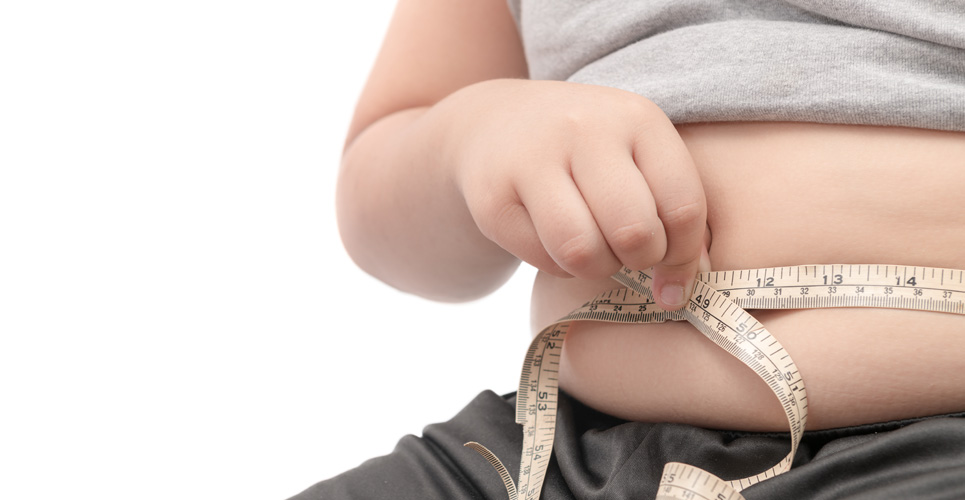 Treating obesity in the 21st century