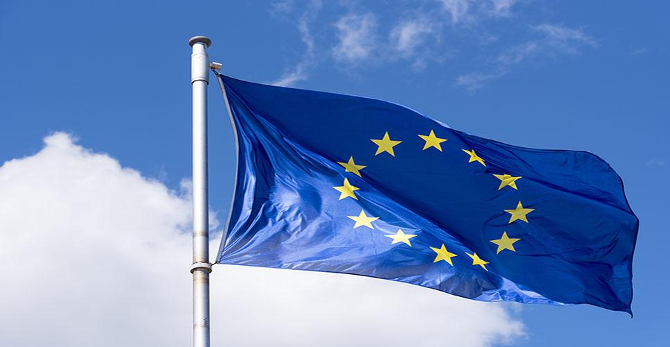 Janssen submits European extension marketing authorisation application for paliperidone palmitate