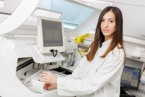 463834303_woman_laboratory_medical_trial_study.jpg