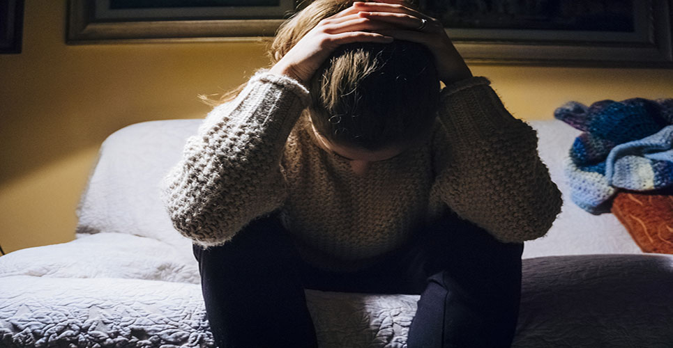 Common cardiovascular and diabetes drugs could help tackle mental health issues, study finds