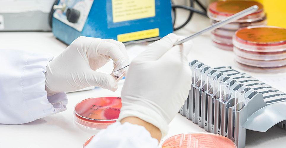 CPhI and PharmaEvolution.com to analyse pharma industry