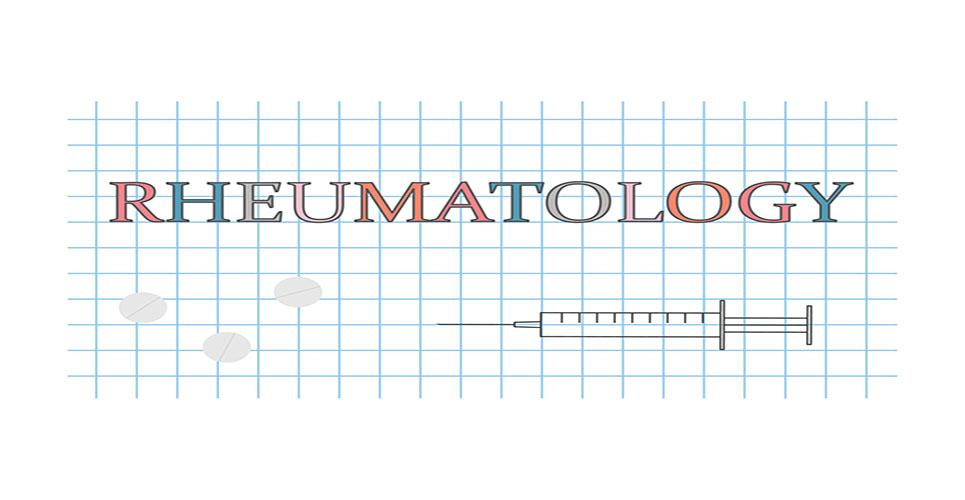 Certolizumab pegol AutoClicks® Prefilled Pen now available on NHS