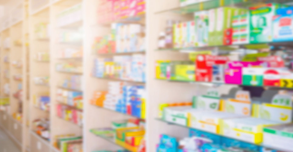 Pfizer and Pharmacy Voice launch campaign encouraging the public to make effective use of local NHS services