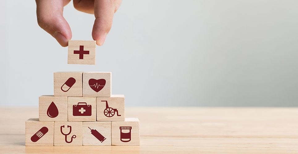 Perceptions of prescribing development and practice