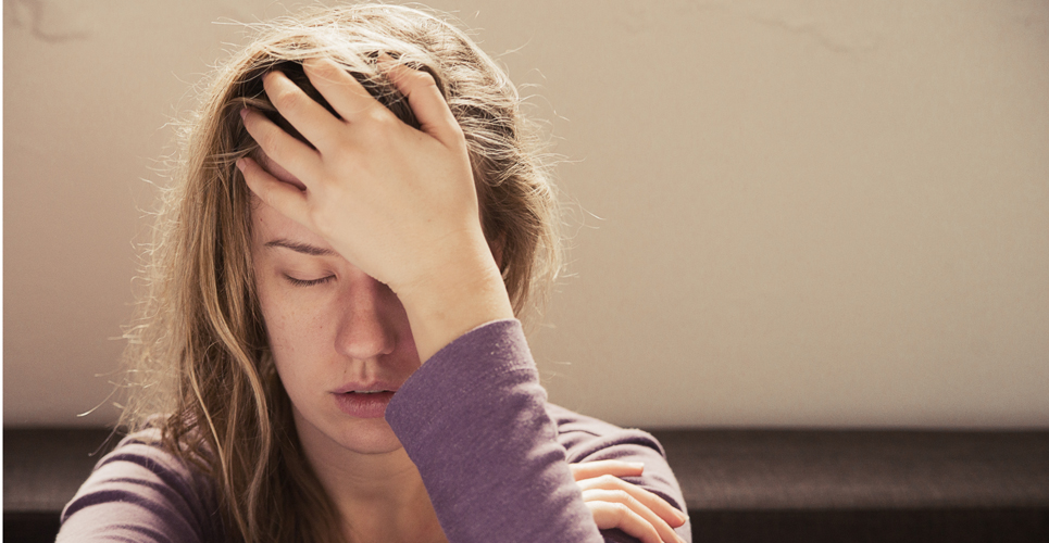 New study to help improve life for headache sufferers