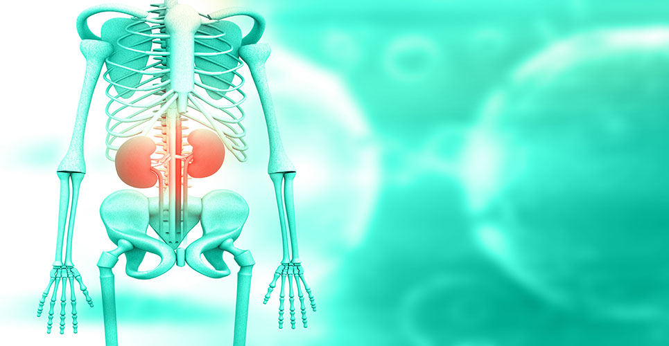 NICE recommends tivozanib as first-line treatment for advanced renal cell carcinoma