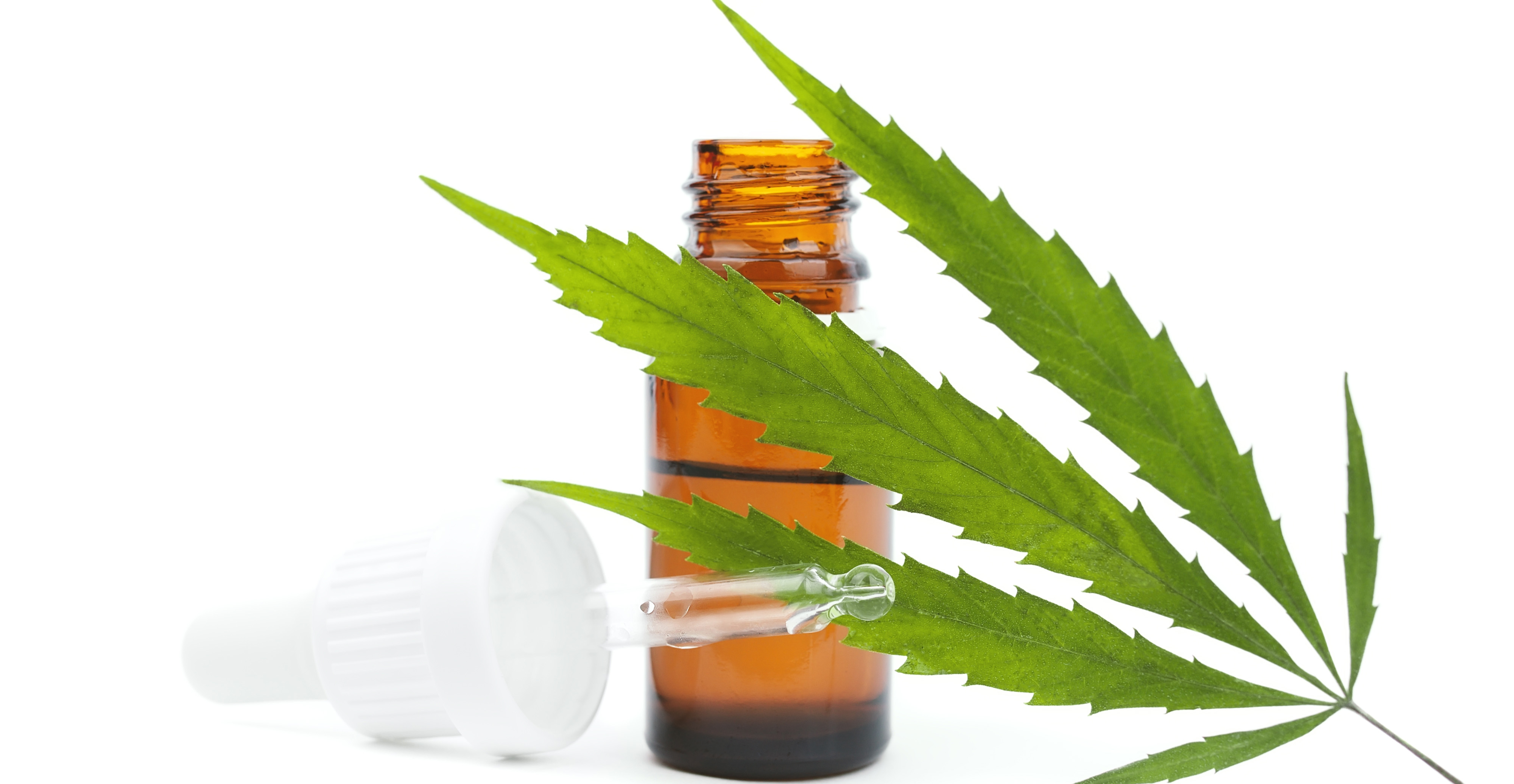 Positive opinion for cannabidiol oral solution in two rare childhood-onset epilepsies