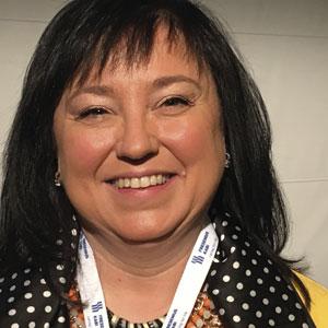 Mariola Sirvent