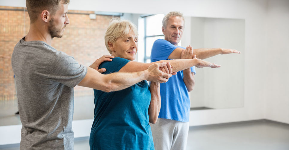Tailoring exercise for cardioprotection in cancer patients