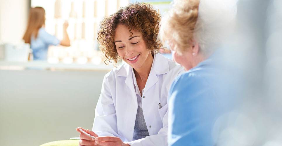 Study shows pharmacists positively influence hospital care transitions