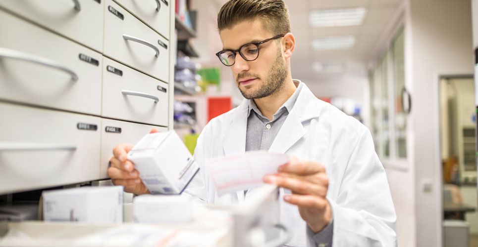 Staff perceptions and opinions  on workload prioritisation practices in hospital pharmacy