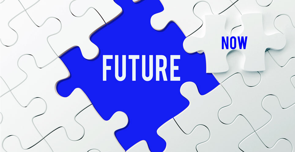 Pharmaceutical care: The present and the future