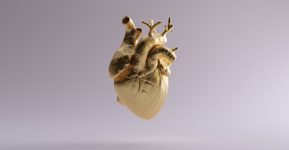 Commentary: COVID-19 and the heart: another potential complication