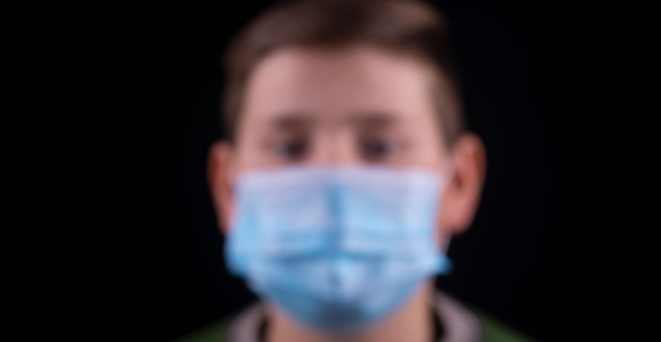 COVID-19 rapid guideline summary: Immunocompromised children and young people
