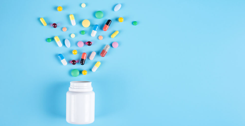Commentary: High level of medication errors in UK fortunately not clinically important