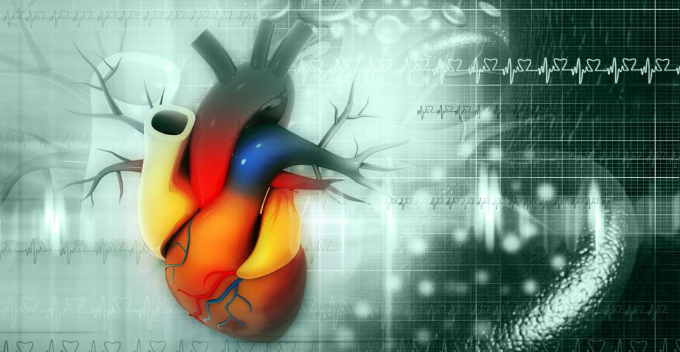 Health outcomes in cardiovascular disease better for women than men