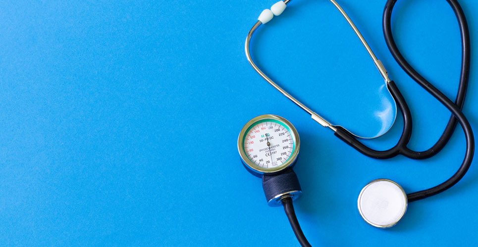 Triple combination anti-hypertensive more effective than usual care