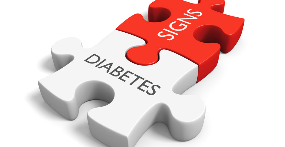 Prediabetes linked to an increased risk of all-cause mortality