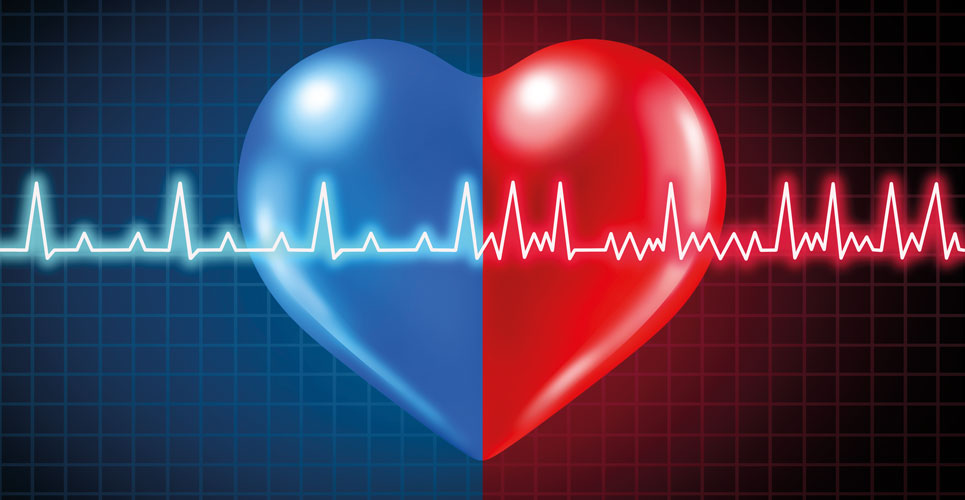 Screening and assessment of atrial fibrillation: The role of the pharmacist