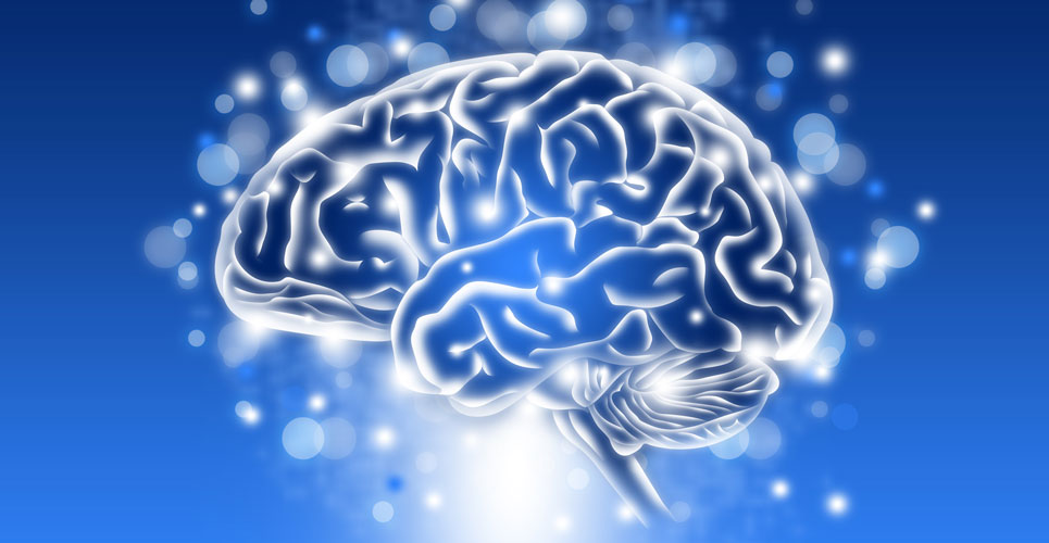 Rotigotine fails to improve cognitive functions in  Alzheimer's disease