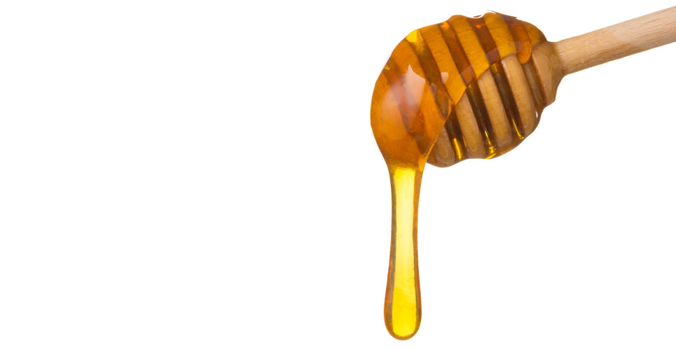 Honey better than antibiotics for upper respiratory tract infections