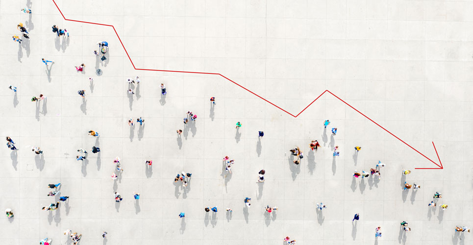REACT-1 study interim results