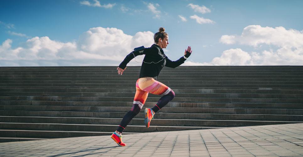 vigorous physicalactivity and health benefits