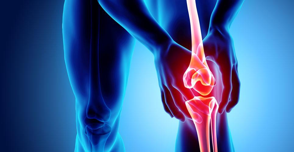 beta-blockers in osteoarthritis