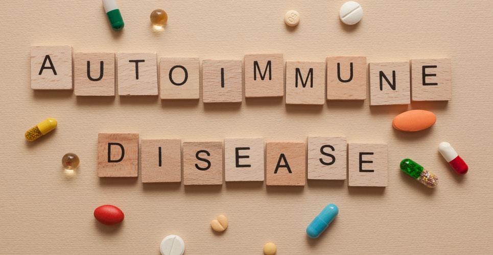 Inflammatory rheumatic diseases shown to worsen COVID outcomes in Korean study