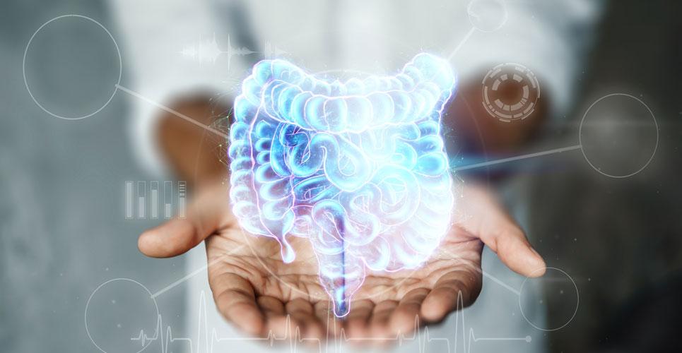 adalimumab and paediatric Crohn's disease